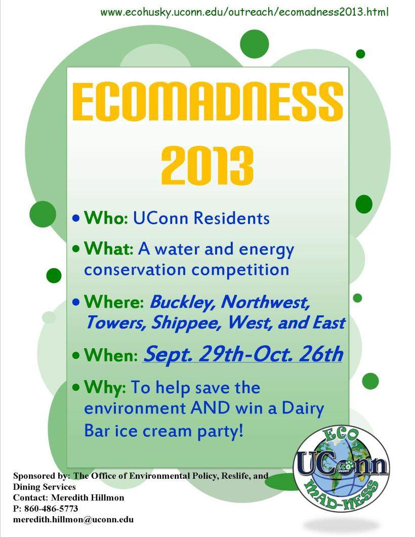 ecomadness poster1
