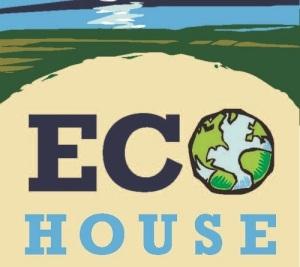 ECOhouse2