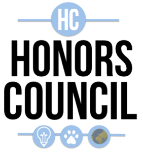 honors council