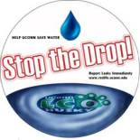 StopTheDrop