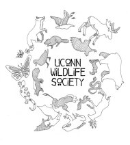 wildlife society