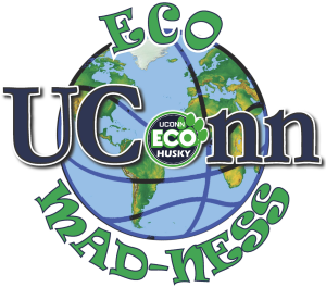 EcoMadness2015