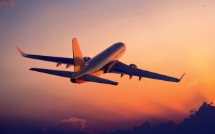 http://gbaa.org/wp-content/uploads/2014/08/airplane.jpg