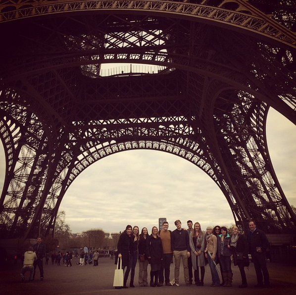 eiffel tower group.PNG