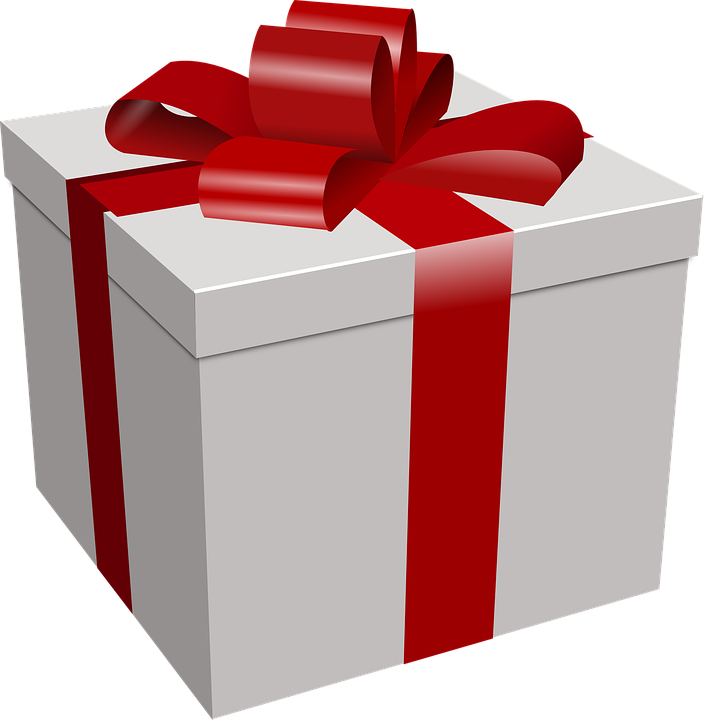 gift2.png