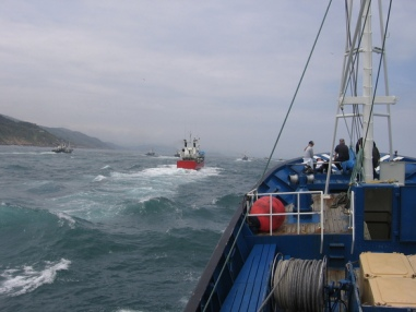 fishermen-3-1539781