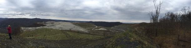 West Virginia 1