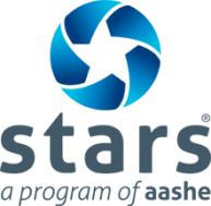 stars_logo_3