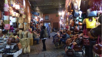 Margaux market.jpg
