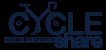 CycleShareLogo2_Blue-e1458761846836