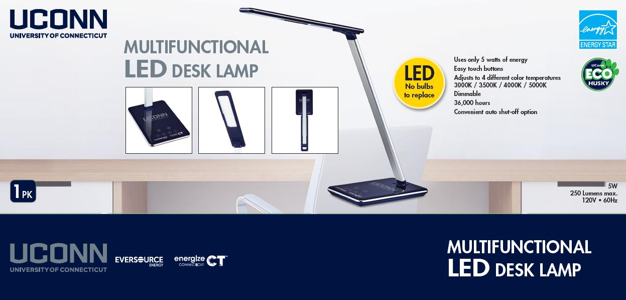 desk lamp box screenshot